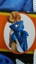 Dog Shark Halloween Dog Costume Medium