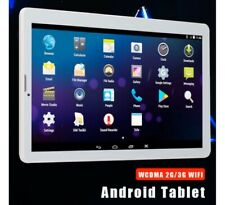 New Android Tablet i9s 7 inch Screen Dual Camera, Android Tablets, Tablets