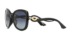 "100% Genuine Dior Sunglasses ""Diortwisting"" AUTHENTIC D28HD"
