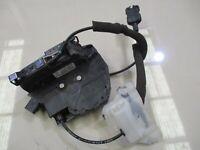 GENUINE 2011 Renualt Latitude 10-14 DCI Luxe X43 2.0L, RIGHT FRONT DOOR LOCK