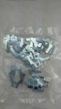Alignment Caster/Camber Shim Multi-Pack Moog (SH1002) K959