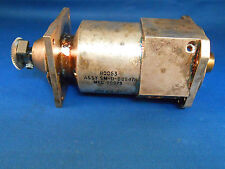 280-457845-000 TUNED CAVITY  CANADIAN MAR  SMD-696478   NEW OLD STOCK