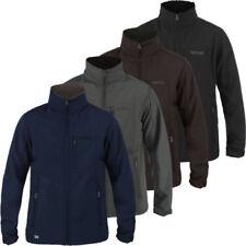 Regatta Exercise Jackets for Men