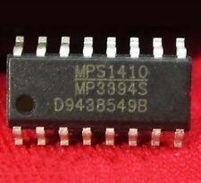 MP3394S Circuito Integrato  SMD SOP16