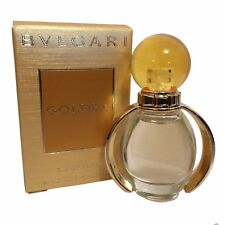 BVLGARI Bulgari Goldea 5ml EDP Miniature Mini Ladies Perfume