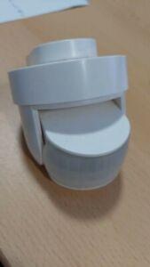 Homematic Bewegungsmelder HM-Sen-MDIR-O, außen, infrarot, Sicherheit, SmartHome