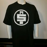 Nipsey Hussle All money in T-Shirts & Crenshaw T-Shirts Hip Hop Men's Clothing
