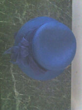Tower hill collection hat Dark Blue