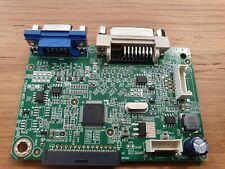 Philips 223V5L LED monitor main board 715G6911-M02-003-004F