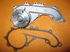 TOYOTA HIACE 2.0, 2.4i, 2.4i 4x4 Petrol (1989-2004) NEW WATER PUMP -WP2418