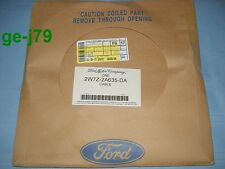 1998-2002 Ford Crown Victoria Grand Marquis Parking Brake Cable OEM NOS LH Rear