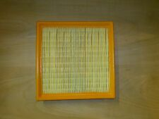 Genuine Ducati Spare Parts Air Filter, Monster, Supersport, 888, ST4, 42610091A