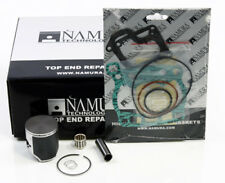 Namura NX-30080-2K Top-End Rebuild Kit for 1991-01 Suzuki RM80-47.93mm