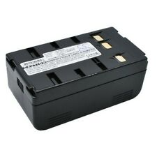 Battery For PANASONIC PV-A286
