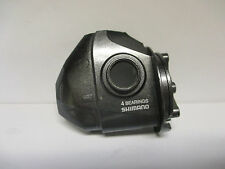 USED SHIMANO SPINNING REEL PART - Sienna 2500 FD - Body