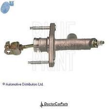 Cilindro maestro de embrague para Honda CR-V 2.0 95-02 Reino Unido sólo B20B B20Z1 RD ADL