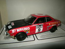 1:18 Otto Mobile Toyota Celica 1600 GT TA22 RAC Nr. 274 in OVP Limited Edition