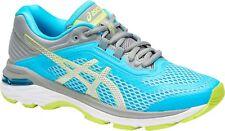SAVE $$$ Asics Gel GT 2000 6 Womens Running Shoes (D) (400)