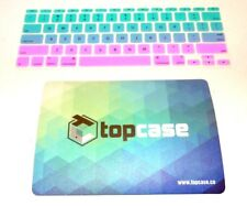 keyboard grip/protector/cover Brand New with Free Mousepad + FAST SHIPPING!
