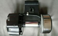 CycleOps Wind Replacement Resistance Unit