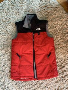 KARIBAN Children Lightweight Quilted Vest Children´S Size 6//8 To 12//14 Unisex