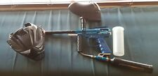 Spyder Victor 2 Paintball gun