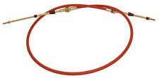 TCI Automotive 850500 Shifter Cable, 3 Inch Stroke, 5 Foot