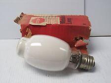 NEW SYLVANIA METALARC LAMP LIGHT BULB MS250/3K/HOR 250W 250 WATT