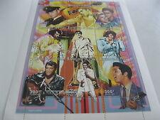 Chad-1997-famous people-music Elvis Presley-MI.1564-72