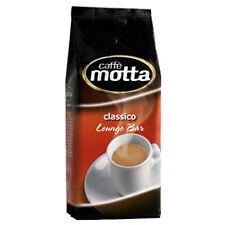 Caffe Motta - Classico - Espresso Whole Beans - 2.2 lb Bag