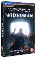 Videoman [DVD]