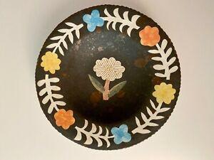MAKOTO KAGOSHIMA PLATE/BOWL