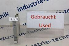 MGP Instruments na 31.31/5 -8269 kernstrahlungs sistema di misurazione tk250