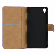 OtterBox Mobile Phone Cases and Covers with Kickstand