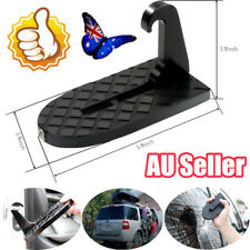 Doorstep Vehicle Access Roof Of Car DoorStep Give You a Step To Easily Rooftop B