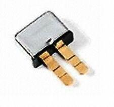 Circuit Breaker  Littelfuse  UCB20BP