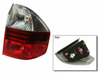 For 2007-2010 BMW X3 Tail Light Lens Right 57646RS 2008 2009 Tail Light Assembly