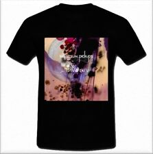 Silversun Pickups  Swoon Shoegazing Band Third Eye Blind T-shirt Tee S M L XL 2X