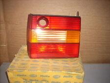 FARO FANALE POSTERIORE DX VW PASSAT DAL 1993 HELLA Cod. 9EL141908071 NUOVO