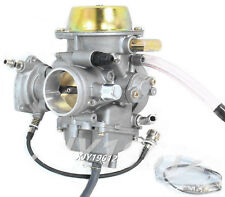 Carburetor For Can-Am Bombardier DS650 2000-2007