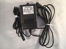 Hon-Kwang D12-1500-950 12VDC 1500mA Power Adapter