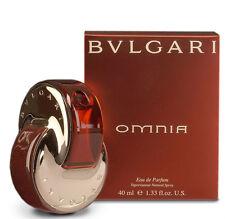 Bulgari Omnia Eau de Parfum for Her - 40ml *NEW & SEALED*