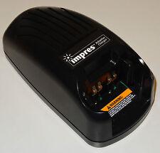 Motorola Ladegerät MX1000 MX2000 MX3000 FuG MX3010 MX3013 SABER WPLN4114AR
