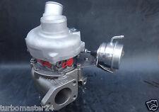 Turbo Turbocharger KIA Sorento 2,5 CRDi (2006-2009 ) 125 Kw  170HP