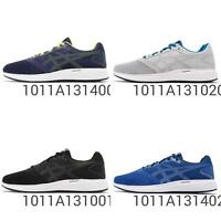 Asics Patriot 10 AmpliFoam Mens Running Shoes Runner Sneakers Pick 1