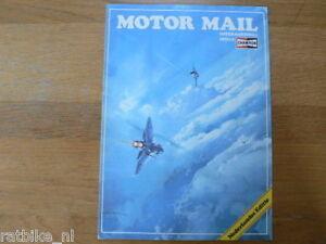 CHAMPION MOTOR MAIL 2-75,VOLKSWAGEN,REUTEMANN,TURNER,CX