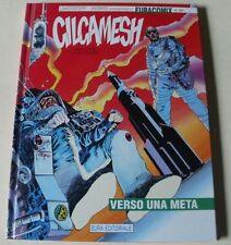 GILGAMESH volume 6 (Euracomix nr. 68)