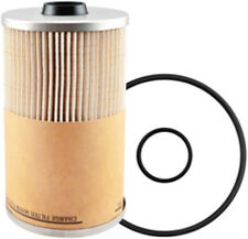 Fuel Water Separator Filter Baldwin PF7928
