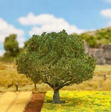 FALLER 181212 échelle H0, TT, 1 PREMIUM Chêne vert ##neuf emballage d'origine##