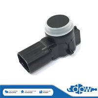 Parking Reverse Sensor Bleeper PDC For Citroen Peugeot Vauxhall Toyota 2010 On